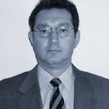 Dr Moustakidis