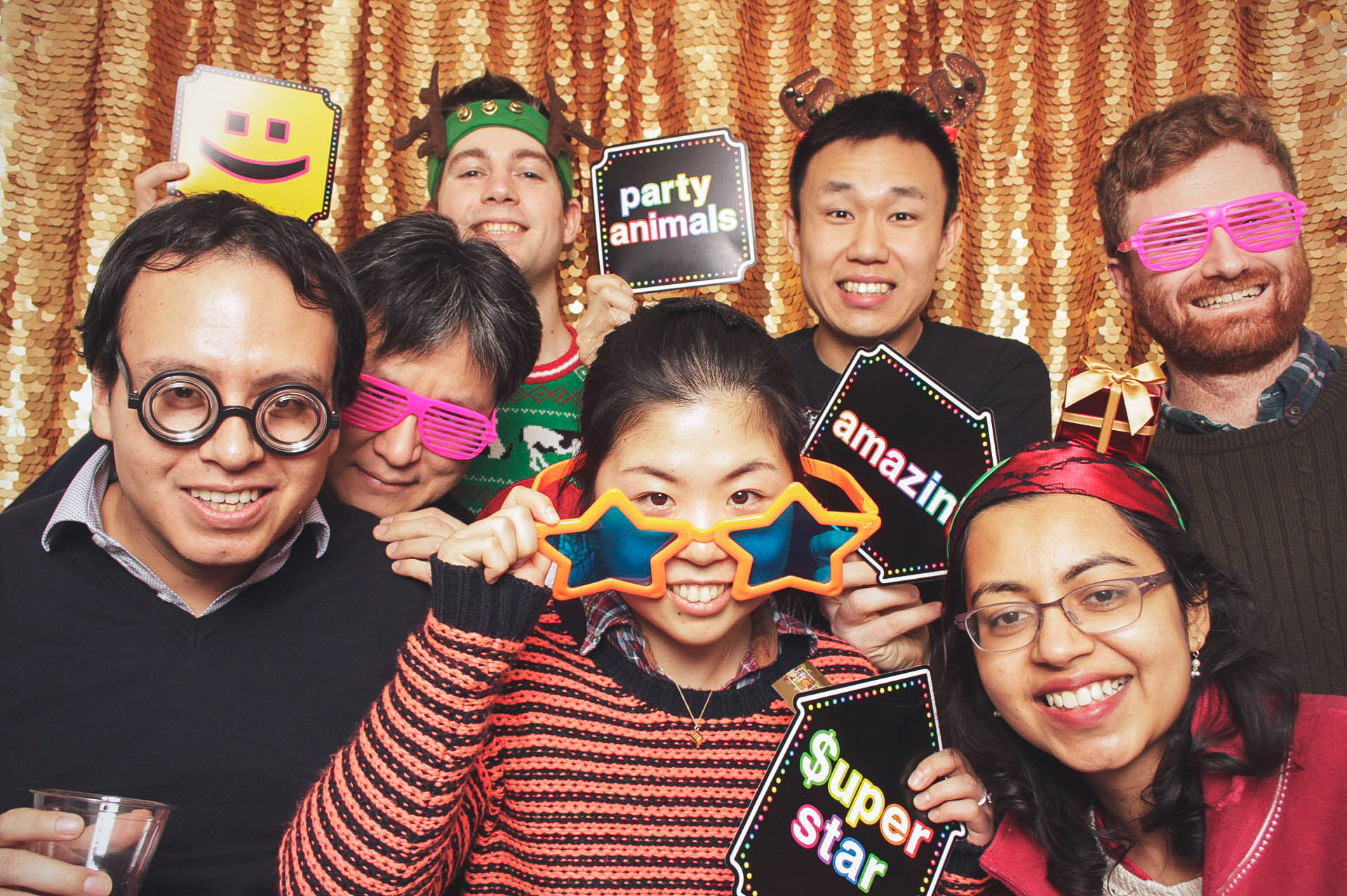 seattle-photo-booth-26.jpg#asset:1280